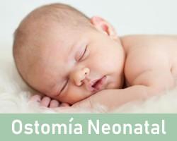 Neonatal